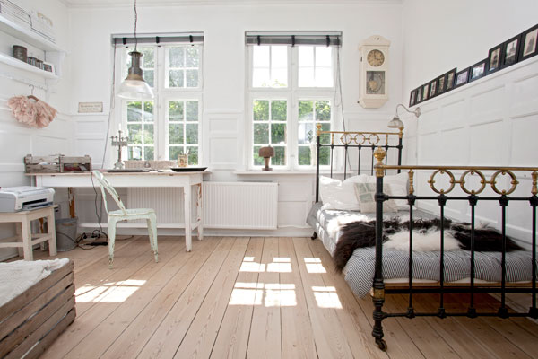 beautiful-guest-room-79ideas.png