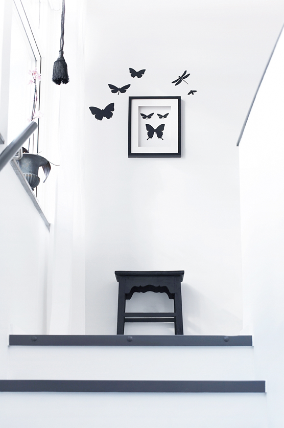 stairs-and-butterflies.png