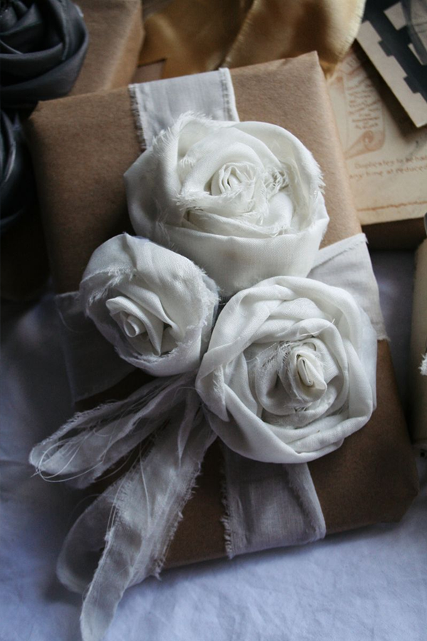 white-roses.png