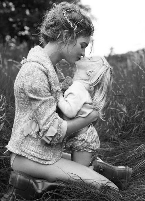 mother-s-day-via-enjoythekiss-blogspot.jpg
