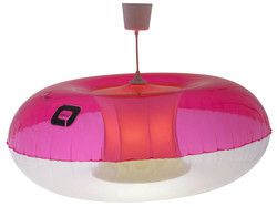 imgfiche-Quasar--Suspension-Branex-Design-ref22006-rose.jpg