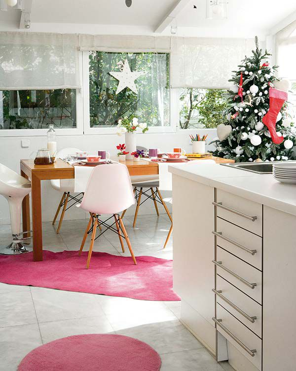 Christmas-in-Madrid-07-1-Kind-Design.jpg