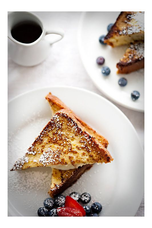 SundaySuppers_frenchtoast_001.jpg