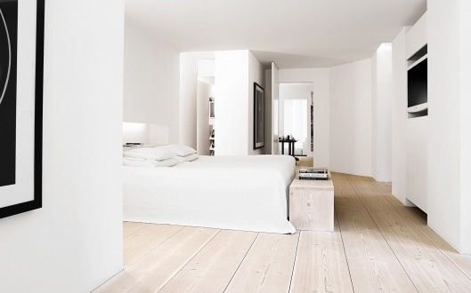 nordic-bliss-scandinavian-style-wood-floor-dinesen-bedroom.jpg