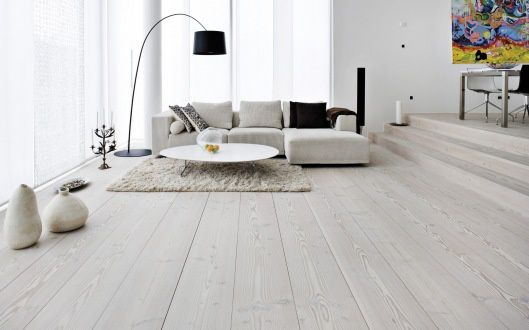 nordic-bliss-scandinavian-style-wood-floor-dinesen-white.jpg