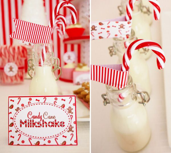 christmas candylandpartyideas 2
