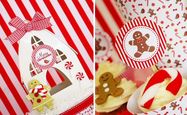 christmas candylandpartyideas 5b