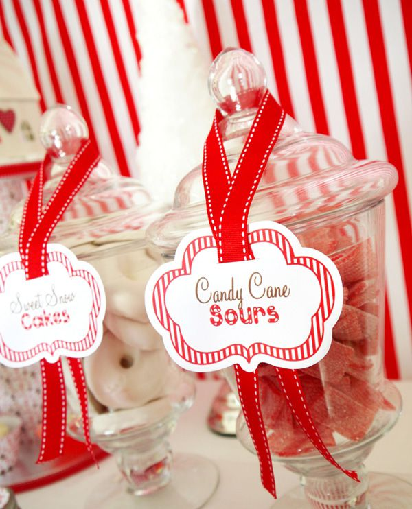 christmas candylandpartyideas 6