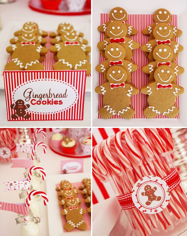 christmas candylandpartyideas 8