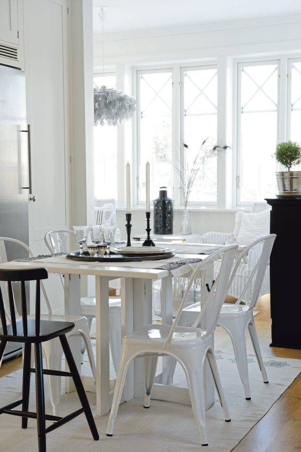 dining-area-copie-1.png