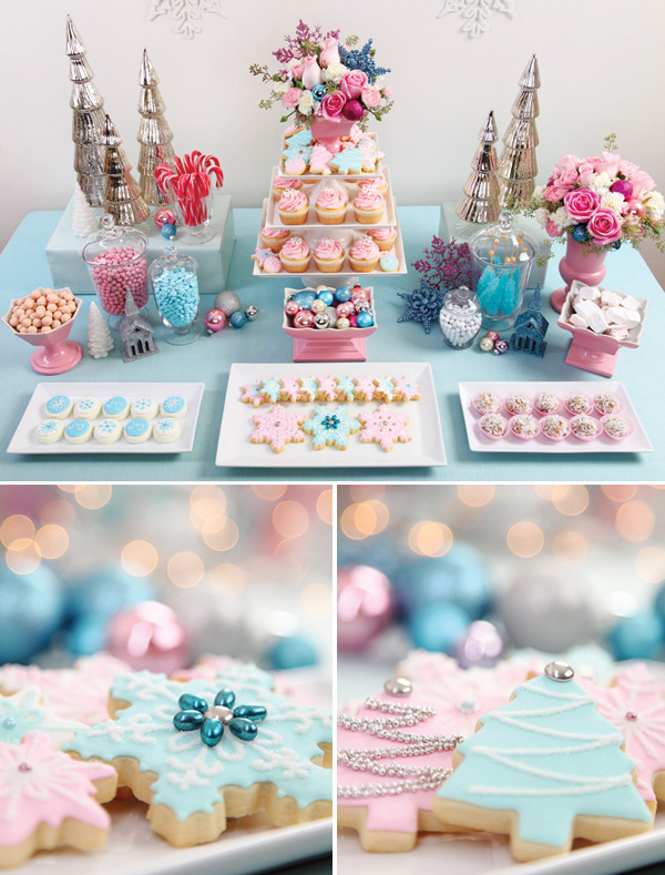 sweet-table-desert-in-pastel-colors.png