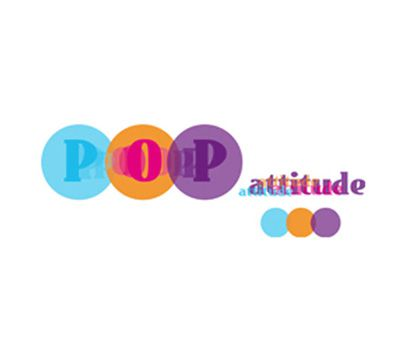 stickers_pop_attitude_boy_05868.jpg
