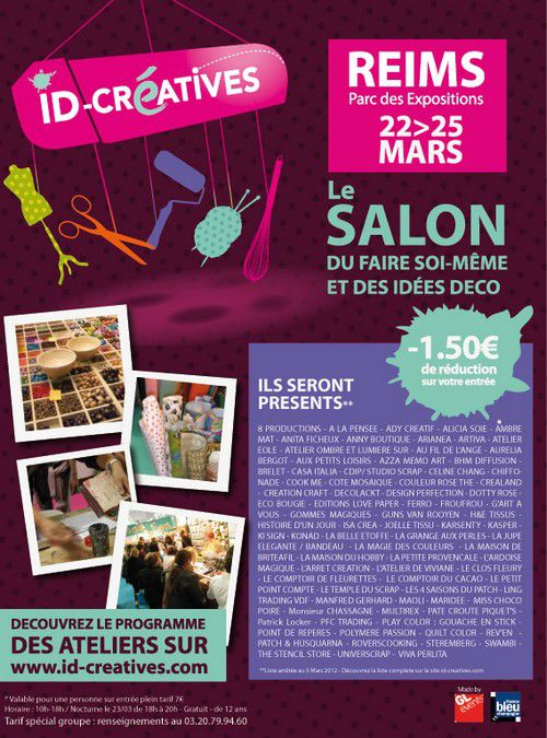 ID-Creatives-Affiche.jpg