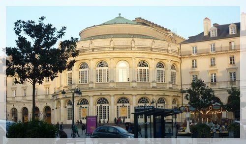 2012 Rennes - Id Creatives 04 Opéra