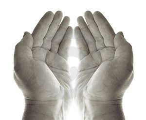 hands-prayer-thumb818362