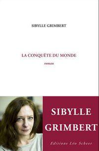 Sybille-Grimbert.jpg