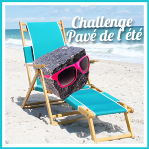 challenge-pave-ete.png