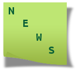 Post-It_News.png