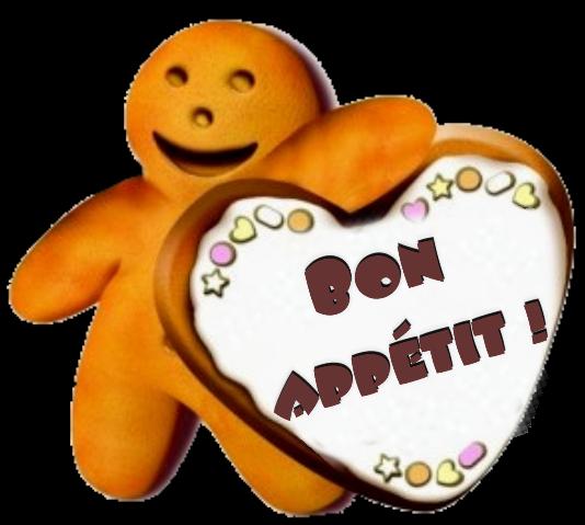 bon-app1.png