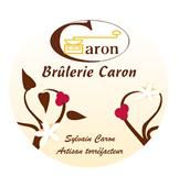 caron