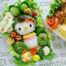 hello-kitty-bento-box-215x215