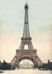 La-Tour-Eiffel-en-1900--vieille-carte-postale-.jpg
