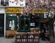 Librairie-Skapespeare-and-company.jpg