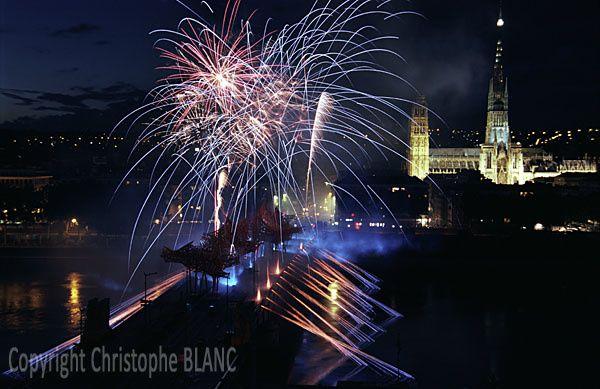 Rouen14072010-01