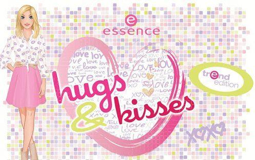 hugs00