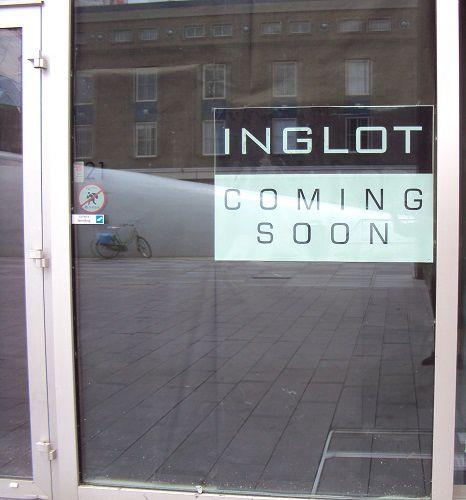 inglot2.JPG