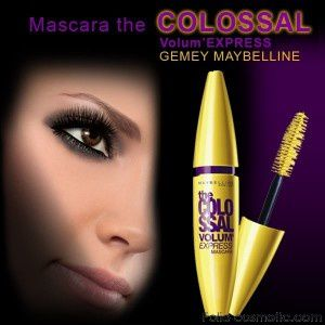 mascara-volum-express-le-colossal-by-gemey-maybelline-35055.jpg