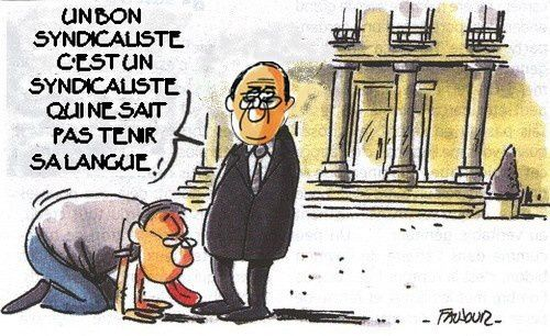 Copie de hollande-ortf-4