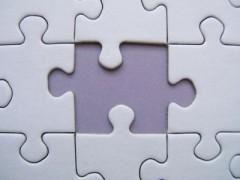 puzzle.jpeg