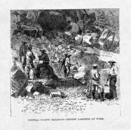 Transcontinental-chinese-laborers.jpg