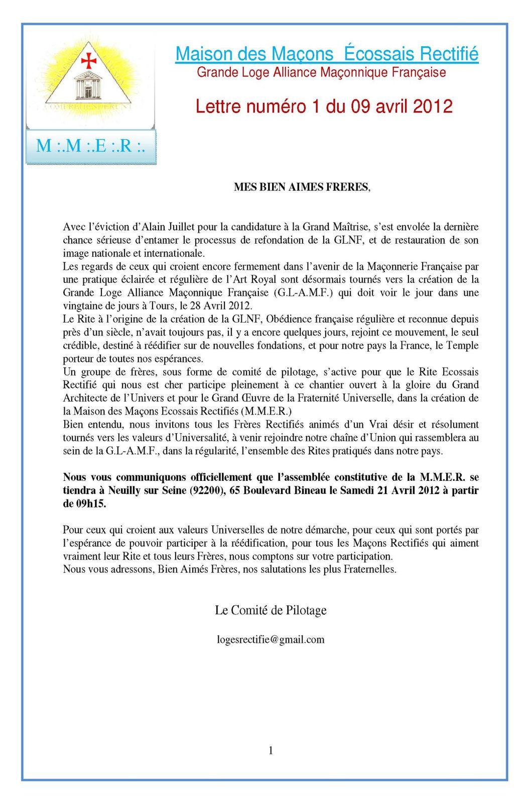 2012-04-09-Lettre-N-1-Maison-du-RER.jpg