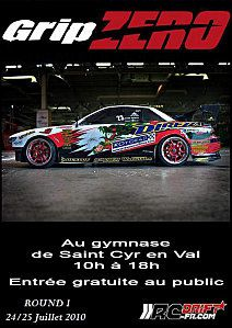 Rc-Drift-Affiche V2