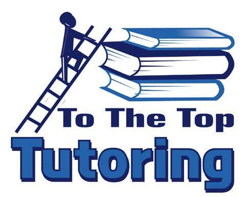 Home tutor in Karachi