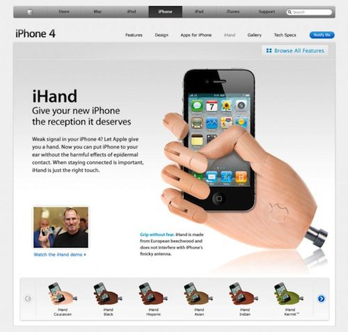 solution-probleme-iphone-4.jpg