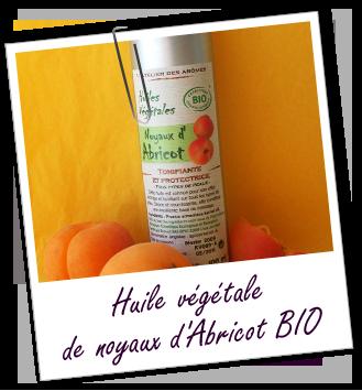 HV-abricot-bio.png
