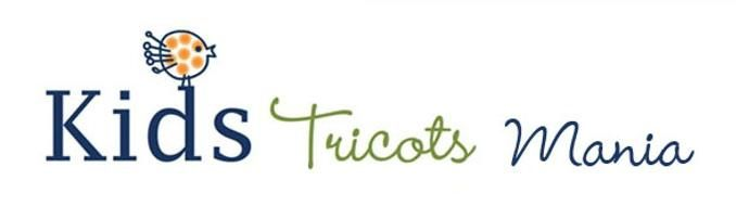 Kids Tricots Mania