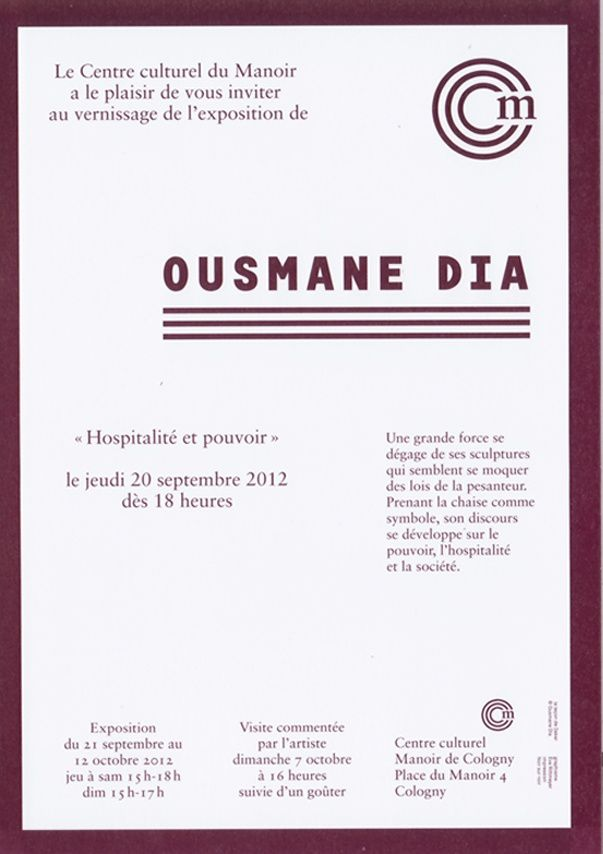 Expo_Ousmane_web-copie-1.jpg