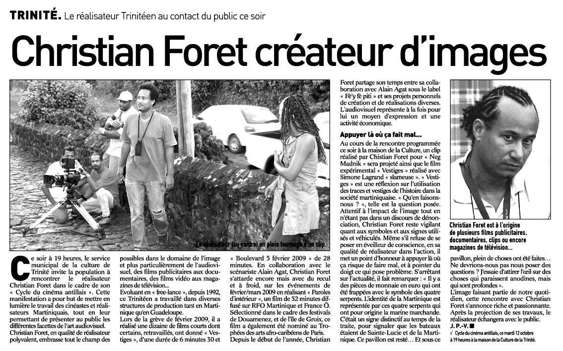 article-FA-12-octobre-b