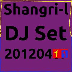 DJSet20120411Cover.png