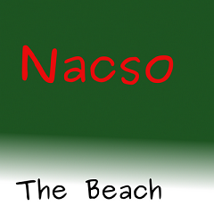 OnTheBeachCover.png