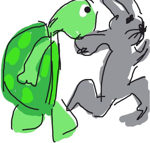 lievre-tortue.png