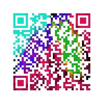 oeuvreqrcode