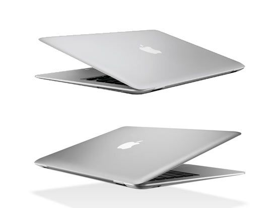 apple-macbook-air-11.jpg