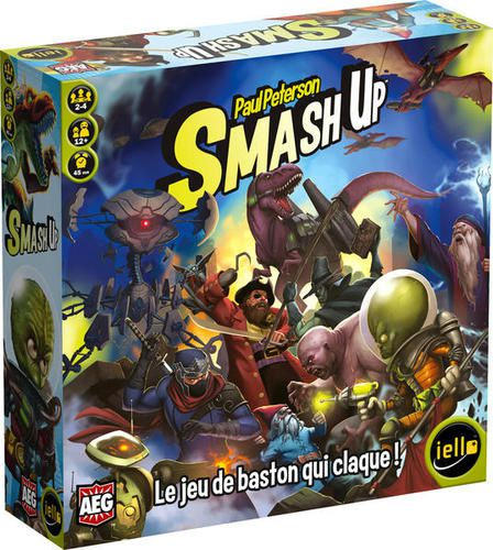 Smash_Up_Box_FR.jpg