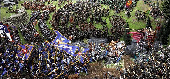 Exemple-de-bataillewarhammer2.jpg