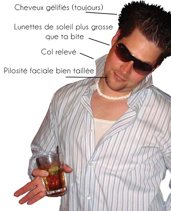 Douchebag traduction definition theme - What is the meaning of douche ...
